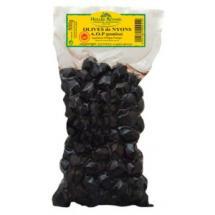 olives-noires-de-nyons-aop-500-g-olives-et-tapenades-olives-de-nyons-aop_1_0