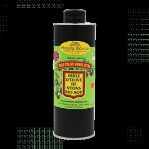 Huile-d'olive-de-nyons-bio