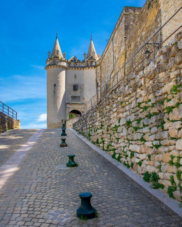 tourisme-nyons-chateau-de-grignan