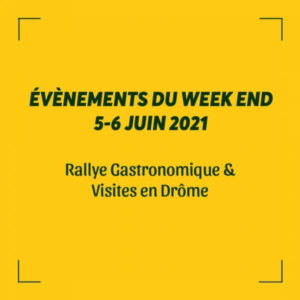 Rallye et Visites en drome blog2