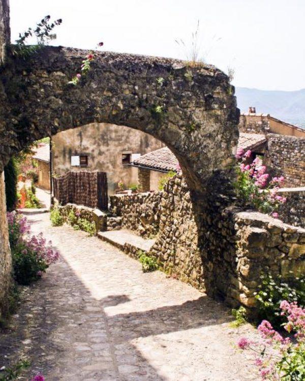 tourisme-drôme-mirmande