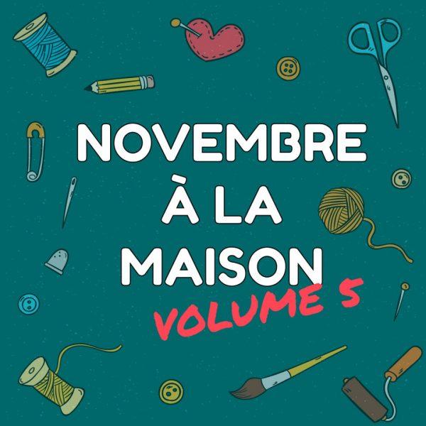 novembre-à-la-maison-V2